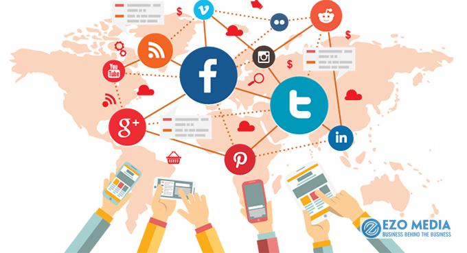 Đánh giá hiệu quả quảng cáo Facebook như thế nào? - Hình 02