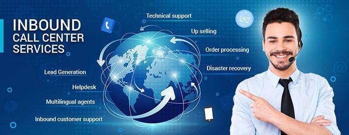 Inbound Marketing là gì? Cách vận dụng tạo phễu khách hàng giúp tăng doanh số 6