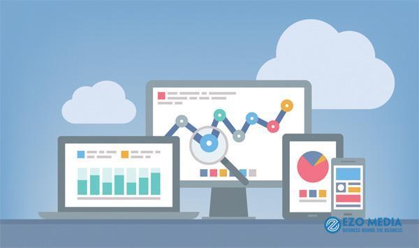Dịch vụ chăm sóc website doanh nghiệp | Tận tâm - Uy Tín tại Sài Gòn