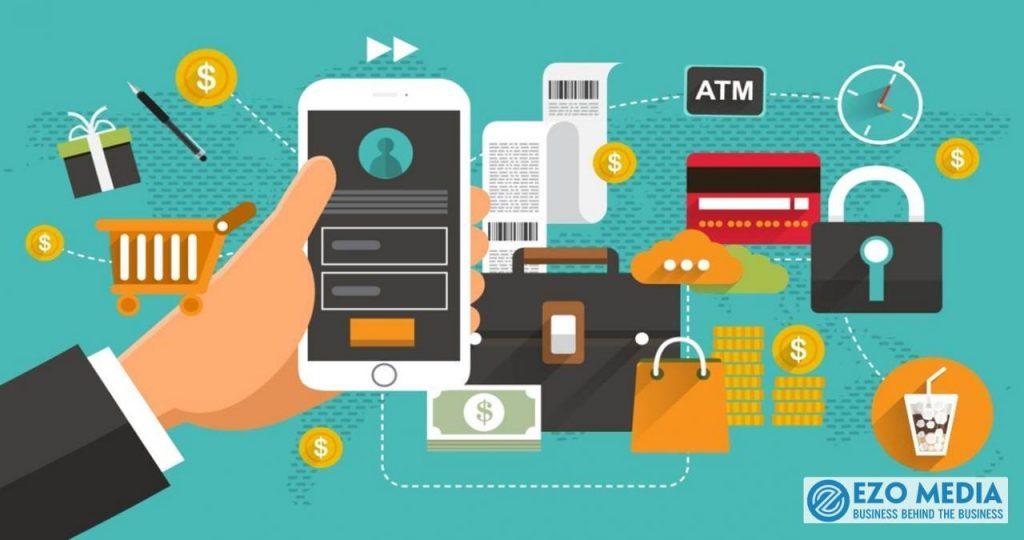Dịch vụ SMS Marketing | Uy Tín - Giá Rẻ Tại Sài Gòn