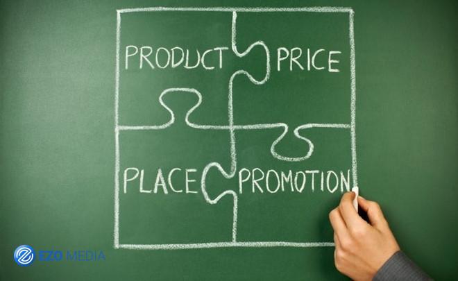 Marketing cá nhân hóa là gì? Vì sao Personalization Marketing trở thành xu hướng mới?