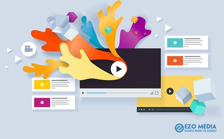 3 gợi ý xây dựng chiến lược video marketing năm 2019