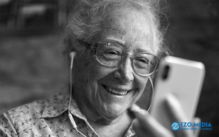 4 cách giúp doanh nghiệp hiểu về đối tượng khách hàng người cao niên