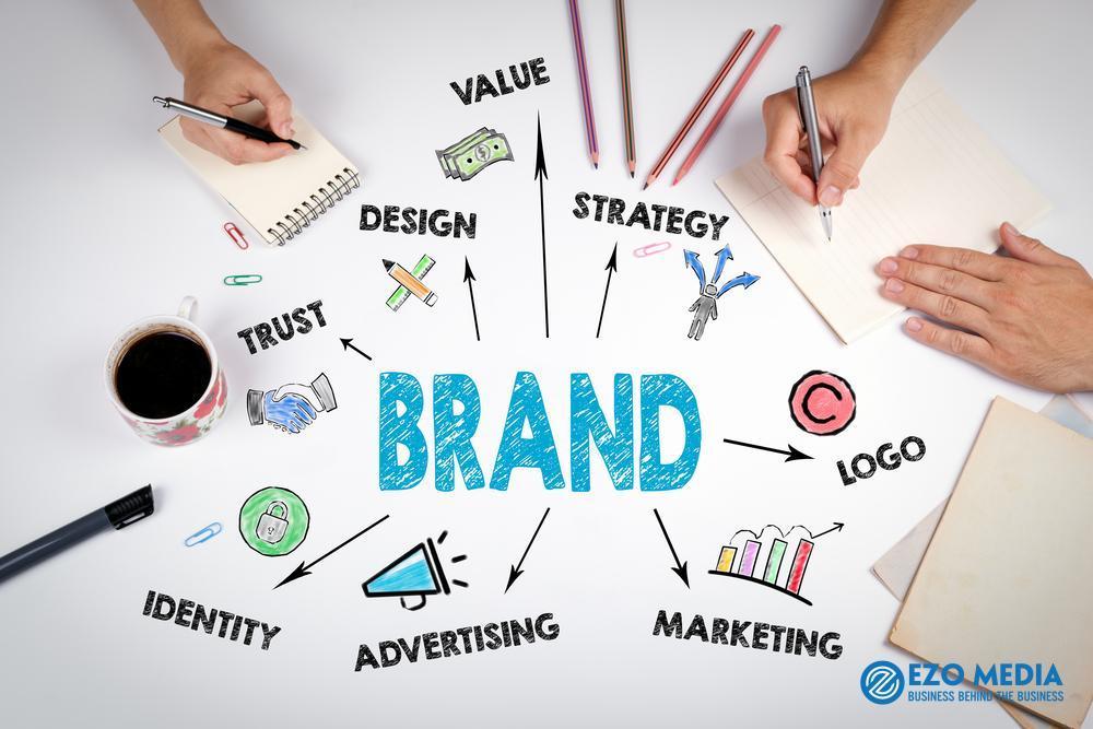 3 cách giúp thương hiệu đáp ứng được kỳ vọng từ khách hàng