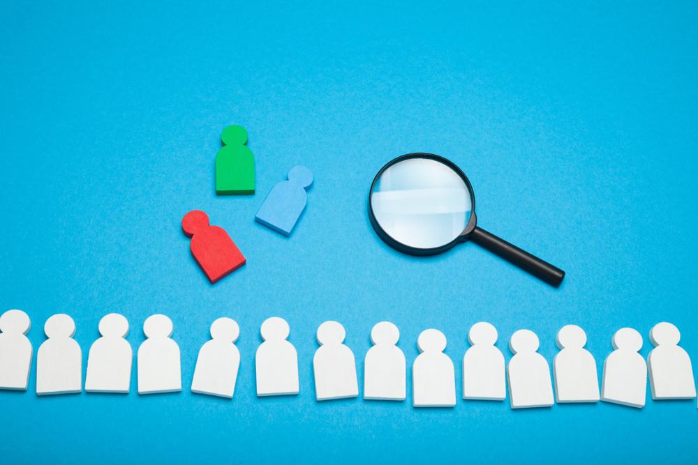 10 xu hướng tuyển dụng năm 2019 mà người lãnh đạo cần biết 1