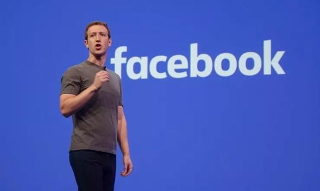 2 điều người dùng Facebook cần làm ngay để bảo vệ tài khoản