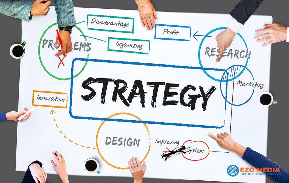 13 ý tưởng giúp doanh nghiệp nhỏ tiết kiệm chi phí trong Marketing