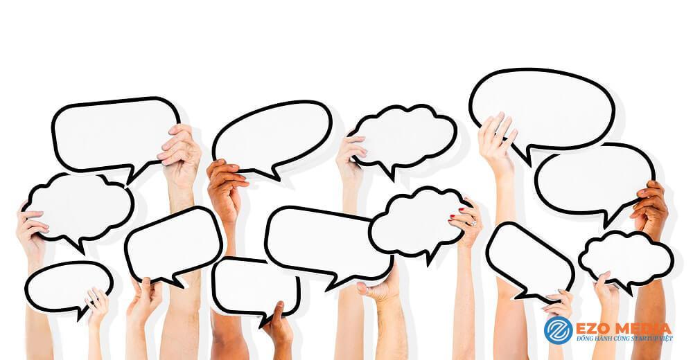 13 ý tưởng giúp doanh nghiệp nhỏ tiết kiệm chi phí trong Marketing 1