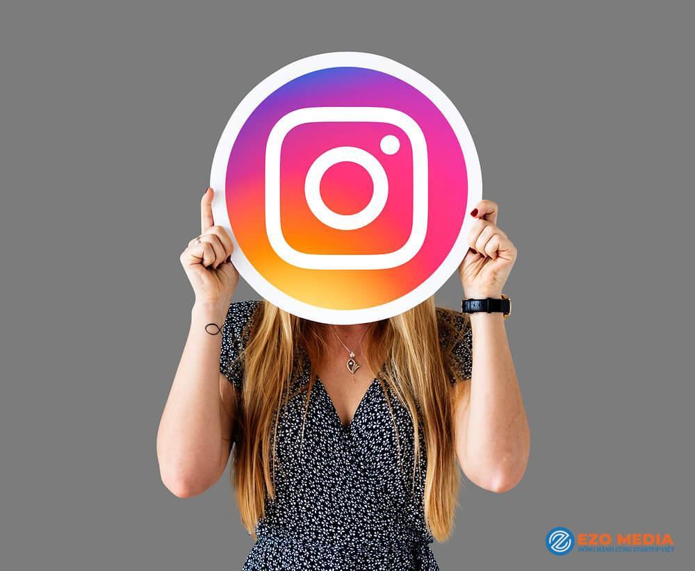 Marketing online trên Instagram hay Facebook hiệu quả hơn? 2
