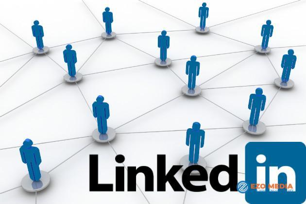 Tuyệt chiêu chạy quảng cáo trên LinkedIn đạt hiệu quả