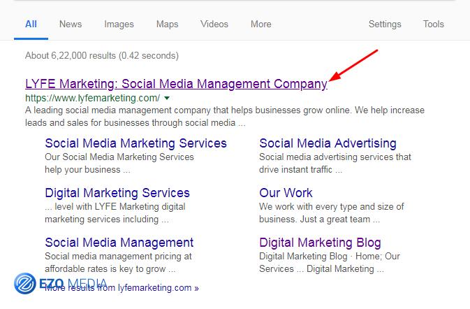 7 kiến thức cơ bản về Digital Marketing mà ai bắt đầu kinh doanh cũng phải biết
