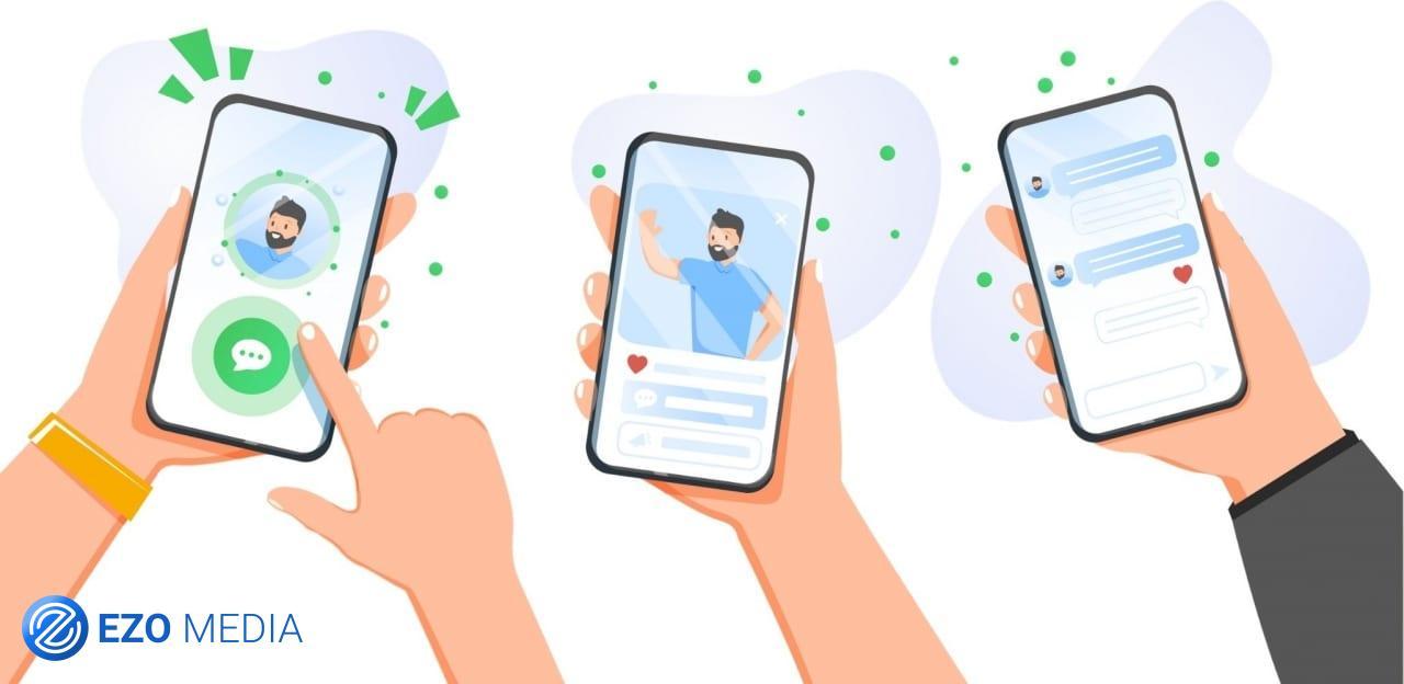 Khủng hoảng truyền thông xã hội làm cách nào để doanh nghiệp vượt qua được?