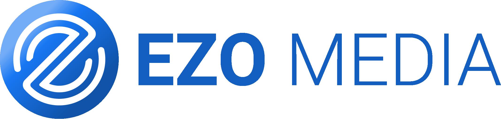 EZO Media – Marketing & Branding Agency | Đồng hành cùng Startup Việt